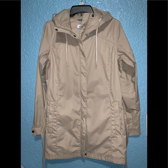 Columbia Jackets & Blazers - Omni shield advanced repellency columbia Jacket.